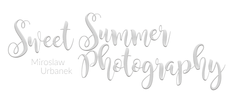 Sweet Summer Photography